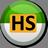 MariaDB数据库管理系统v16.3.6官方免费版