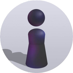 麦兜微信跳一跳辅助v1.0免费版