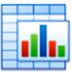 MedCalc(医学统计软件)v20.1.2中文破解版