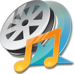 MediaCoder(影音转码快车)v0.8.58.5980中文版