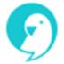 美洽客服系统v3.3.0手机验证领58彩金不限id免费版
