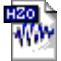 Melodyne(音频编辑软件)v3.2中文免费版