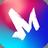米亚圆桌(视频会议软件)v3.0.1官方免费版