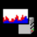 MikroTik Bandwidth test 2.1b免费版