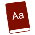 Mobidict(Mobi阅读器)v1.5官方免费版
