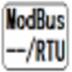 ModBus-RTU调试工具v2.2费版