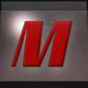 MorphVOX Pro(超強語音變聲軟件)