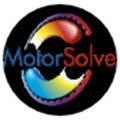 MotorSolve(电机设计软件)v5.1官方中文版