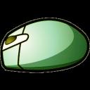 天艾达鼠标连点器v1.0.0.2免费版