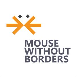 Mouse without Borders(一套键鼠控制多台电脑)V2.1.6.1027免费版
