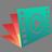 Movavi Slideshow Maker(幻灯片制作软件)v5.0.6中文破解版