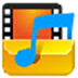 Movavi Video Suite(视频制作软件)v19.8中文免费版