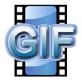 Movie To GIF(视频转GIF工具)v2.4.5官方版