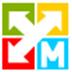 MultiSplitter(视频聊天窗口多开器)v1.6.4官方免费版