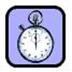 MultiTimer(桌面计时器)v5.8官方版