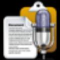 MyBio(私人日记软件)免费版