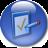 NN三分屏课件录制系统v7.61官方免费版