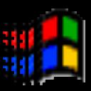 Nano Measurer(粒径分布计算软件)v1.2免费版