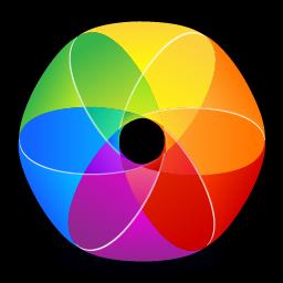 光影看图v1.11官方免费版