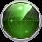 SterJo NetStalker(程序网络连接管理)V1.20免费版