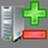 NetworkConnectLog(网络连接记录工具)v1.12免费版
