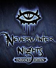 无冬之夜增强版中文版下载