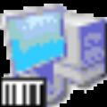 NewSID(修改SID工具)v4.1官方免費版