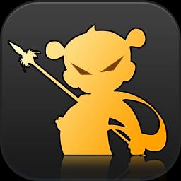 哪吒手游助手(安卓模擬器)v1.1.0免費版