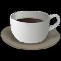 Ntleas Configuration(日文游戏乱码转换工具)v1.0免费版