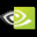 NvCool FX(显卡锁频软件)v2.2免费版