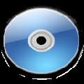 Okoker DVD Clone(DVD克隆软件)v6.5官方免费版