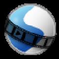 OpenShot中文版(非线性编辑软件)v3.0.0官方版