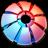 Open SmartBurner(光盘刻录软件)v1.8中文免费版