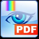 PDF-XChange PDF Viewer(PDF阅读器)V2.5.322绿色免费版