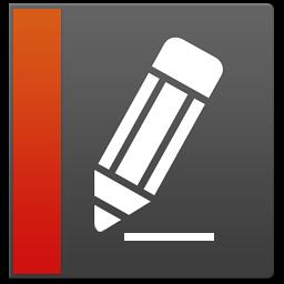 PDF-XChange Editor(PDF电子文档编辑器)V6.0.321免费版