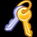 PIDKey(Windows/Office密钥批量检测工具)V2.1.2.1016汉化版