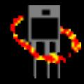 PI Expert Suite(开关电源设计软件)v10.0官方版