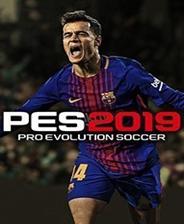 实况足球2019简体中文版注册送28体验金的游戏平台