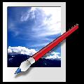 PaintDotNet(照片处理软件)v4.0.6中文绿色版