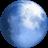 Pale Moon苍月浏览器v30.1.0官方正式版