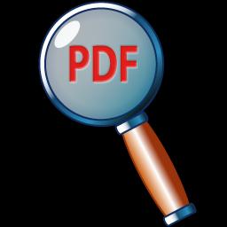 Perfect PDF Reader(PDF阅读工具)V8.035官方免费版