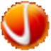 凤凰网络电视(Phoenixtv)v2.8官方免费版