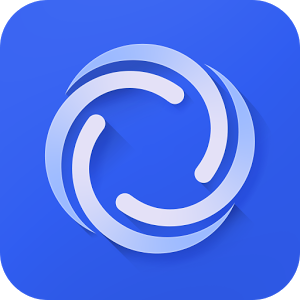Phone Clean(手机清理和内存加速)v1.6.6.077 安卓版