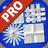 Photo Formation(图片折纸效果软件)v2.5官方免费版