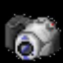 PhotoToFilm(圖片轉視頻軟件)v3.8.0.97中文免費版