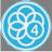 PluralEyes(音视频同步剪辑软件)v4.1.1中文免费版