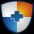 PowerTool(手动杀毒辅助工具)V2.0 官方免费版