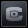 PreSonus Capture(多功能混音软件)v2.56官方免费版