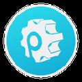 Prepros(前端编译工具)v6.3.0破解版