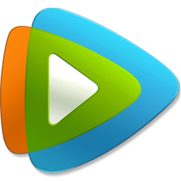 腾讯视频播放器V12.3 绿色去广告版